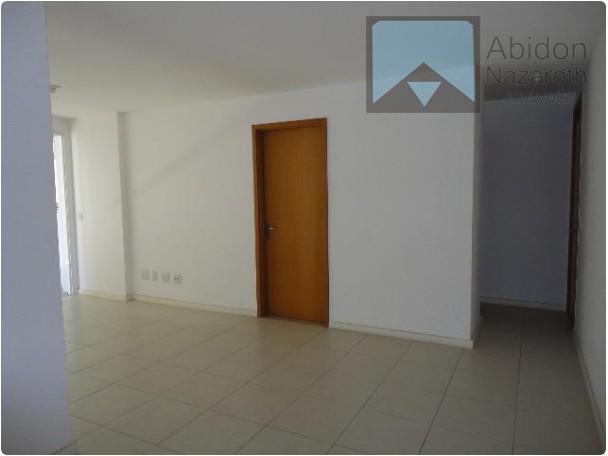 Excelente apartamento 2 qts em Icaraí.