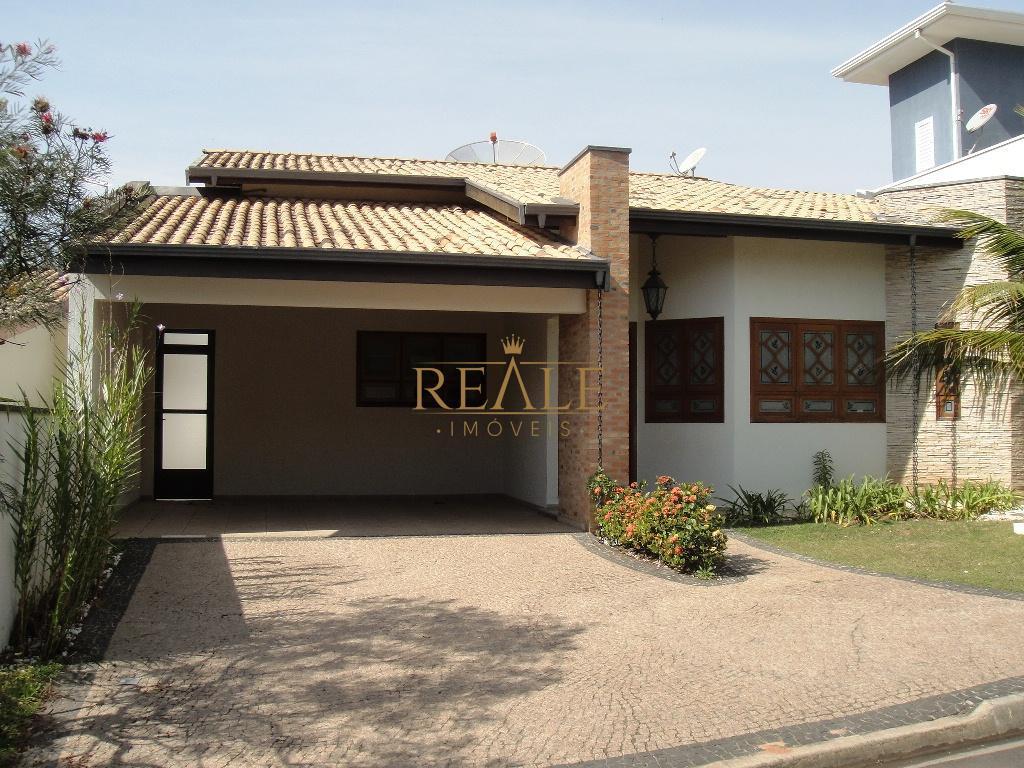 Casa residencial para locação, Condomínio Grape Village, Vinhedo - CA0757.