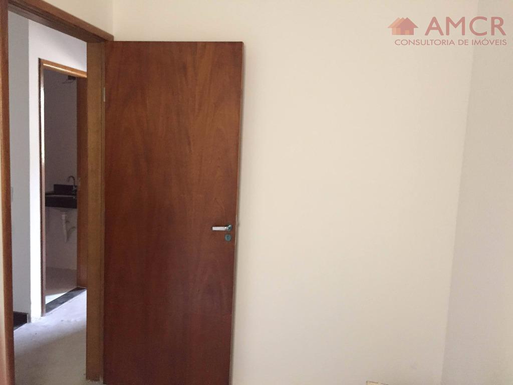 * ultimas unidades *sobrados em condomínio com 3 dormitórios, sendo 1 suíte, sala com sacada para...