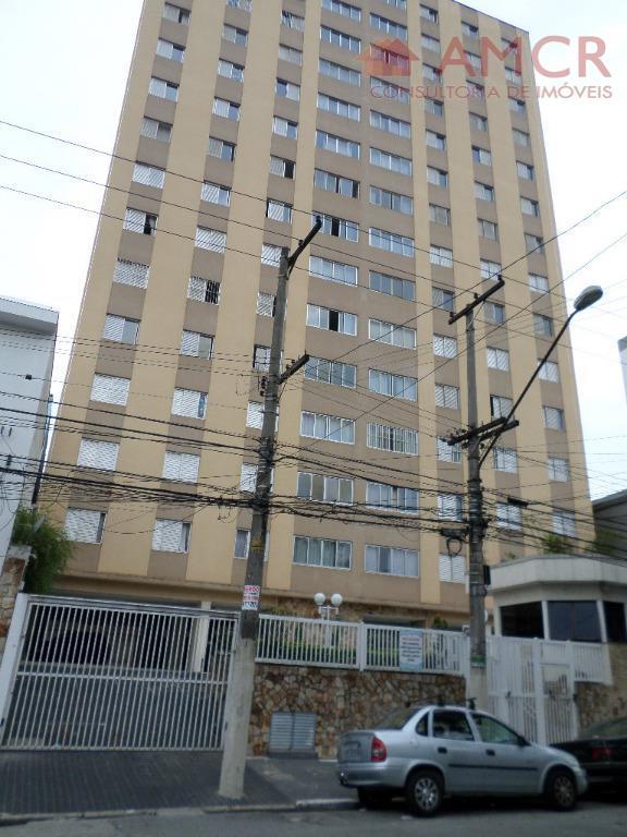 lindo apartamento reformado, localizado a 400 metro do metrô carrão, com 3 dormitórios, sendo 1 suíte,...