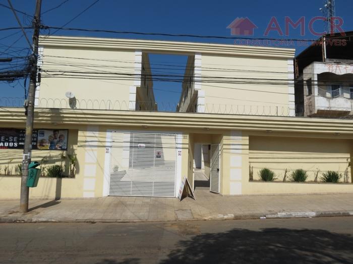 Sobrado  residencial à venda, Vila São Silvestre (Zona Leste), São Paulo.