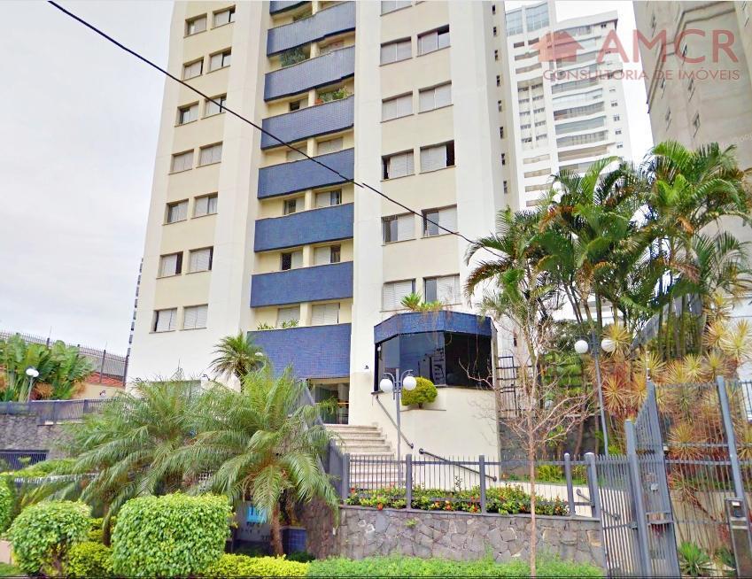 Urgente! Lindo apartamento de 110 m², 3 dorm, 1 suíte, 2 vagas, próximo Shopping Anália Franco, aceita permuta