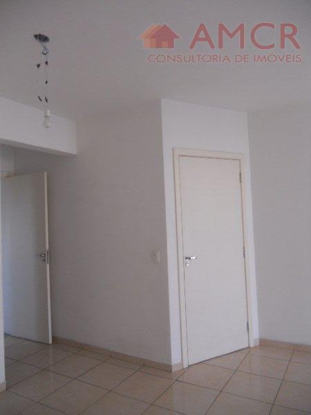 ótimo apartamento de 95m², localizado no bairro do tautuapé em sp, torre única. possui 3 dormitórios...