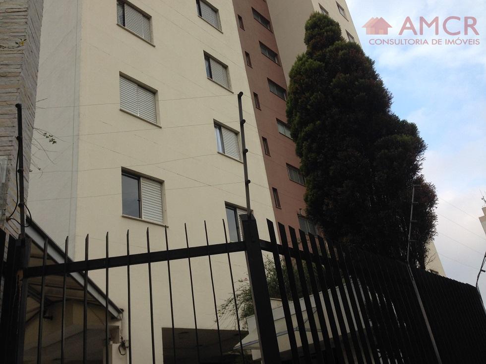 Maravilhoso apartamento na Vila Esperança, 79 m², 3 dorm, 2 vagas, lazer completo e acabamento impecável, linda vista da cidade