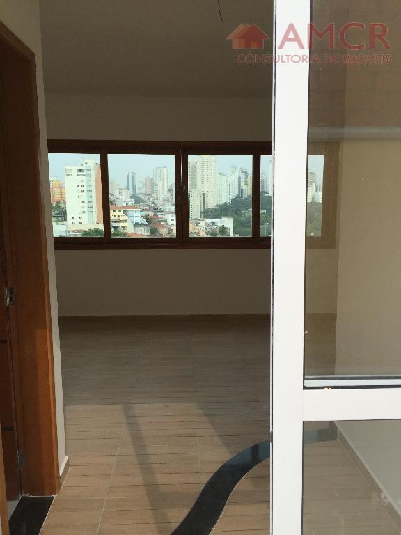 dos mais belos da construtora. maravilhoso sobrado em condomínio com 3 dormitórios, sendo 1 suíte, e...