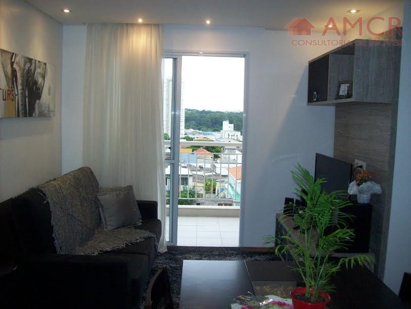 lindo apartamento no bairro de vila santa clara próximo aos metrôs oratório e vila prudente e...