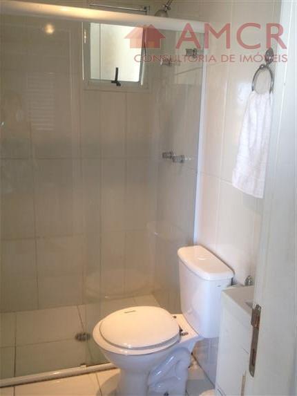 lindo apartamento mobiliado e decorado por um especialista, localizado na vila prudente / sp, com 3...