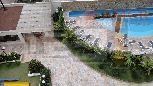 apartamento tipo: 4 dormitórios, 2 ou 3 suítes ou 4 vagas de garagem, terraço com churrasqueira.lareira...