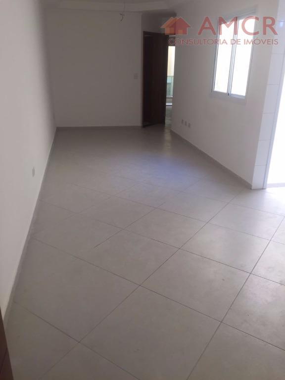 lindos apartamentos novos com fino acabamento localizados em santo andré/sp a partir de r$ 260.000,00 de...