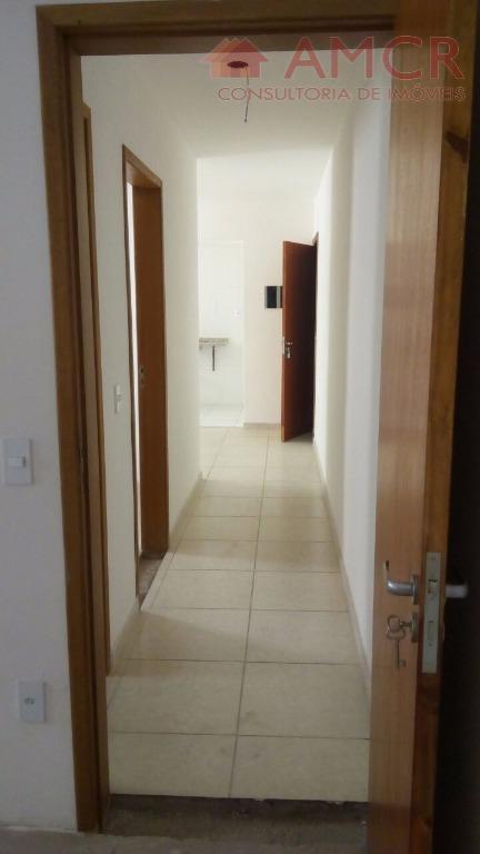 aproveite os benefícios do programa minha casa minha vida para sair do aluguel. lindos apartamentos com...