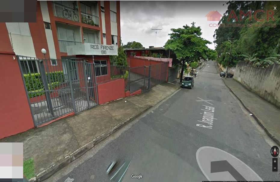 excelente apartamento com 2 dormitórios, sala , cozinha, área de serviço, wc, vaga de garagem, condomínio...