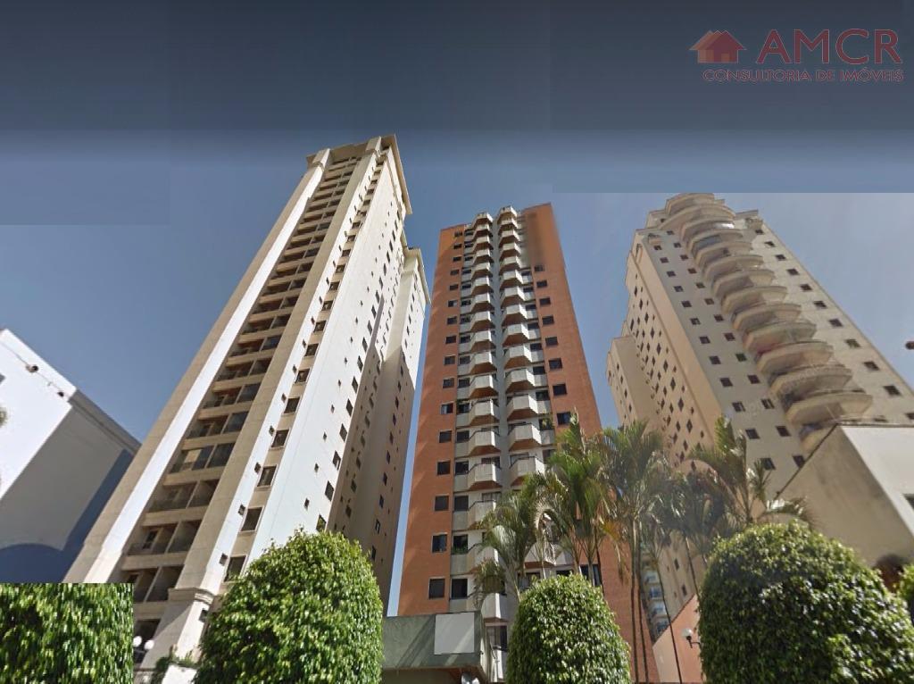 Belo apartamento no coração do Tatuapé, 92 m², 3 dorm, 1 suíte, 2 vagas, lazer completo, segurança 24 horas, próx, Metrô Carrão