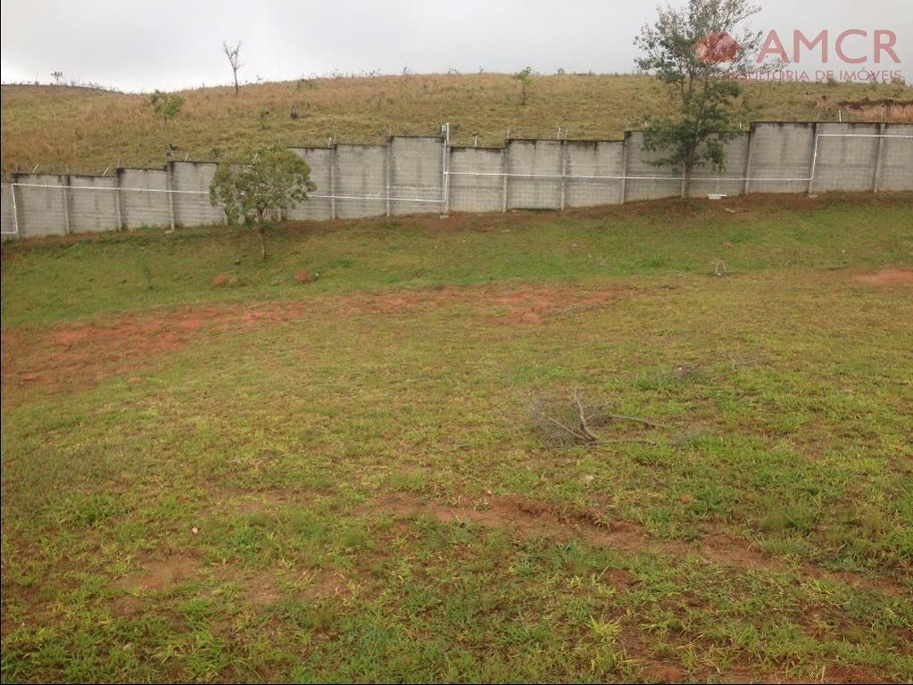 Oportunidade!! Terreno plano, 432 m², Cond. Aruã Brisas II, projeto de construção pronto, lazer e segurança, aceita permuta
