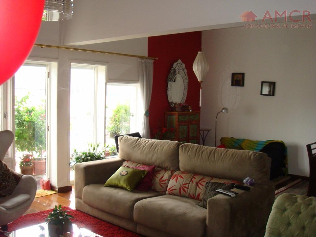 Oportunidade!! Apto centro de Mogi, 125 m², 2 dorm, sala 3 ambientes, hidro, closet, sem vaga de garagem, aceita permuta