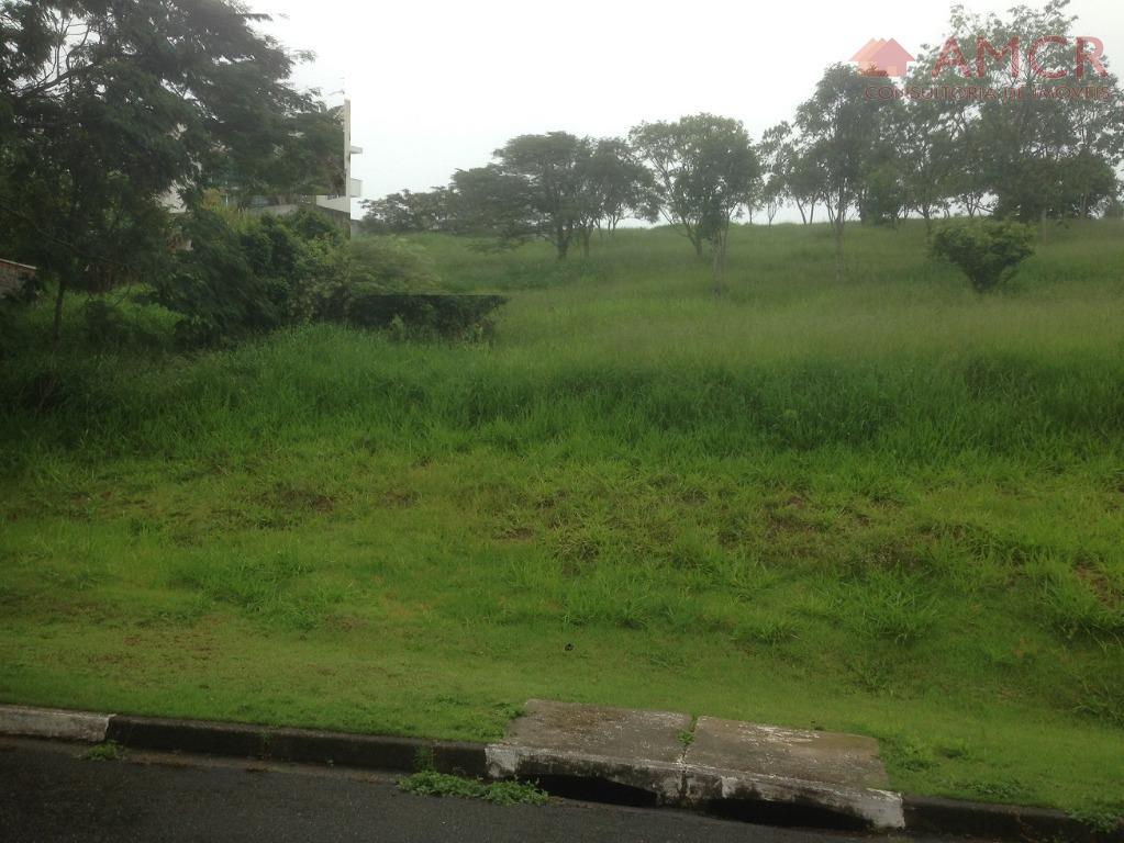 Urgente! Terreno de 600 m² no Condomínio Monterey Ville, com grande desconto de R$ 71 mil sobre a avaliação