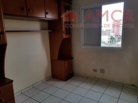 lindo apartamento, dispõe de 2 dormitórios, sendo 1 com armários, sala 2 ambientes com sacada, cozinha...