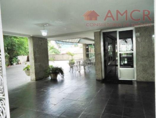 apartamento padrão, com 2 dormitórios, 2 banheiros, sala grande para 2 ambientes, cozinha com armários, área...