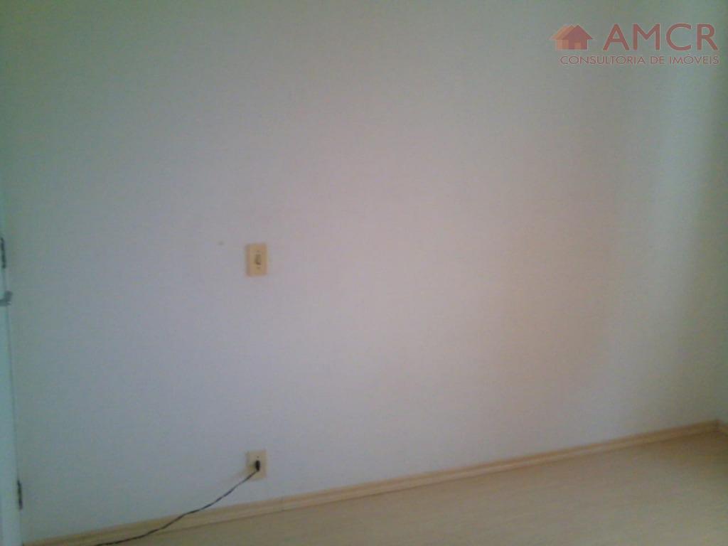 lindo apartamento, com 3 dormitórios, sendo 1 suite, sala ambiente com sacada, wc com box, cozinha,...