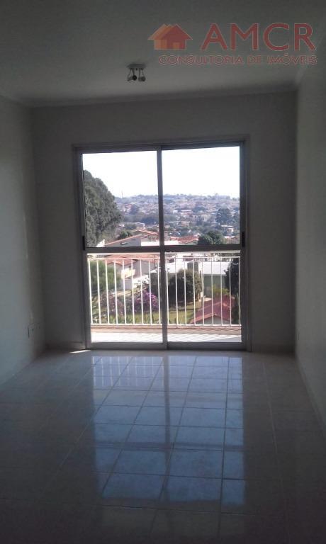 lindo apartamento, todo reformado, sendo 2 dormitórios, sala para 2 ambientes, área de serviço, wc com...
