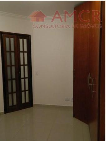 apartamento novo 3 dormitórios sendo 1 suíte, living para 2 ambientes com terraço, cozinha americana com...
