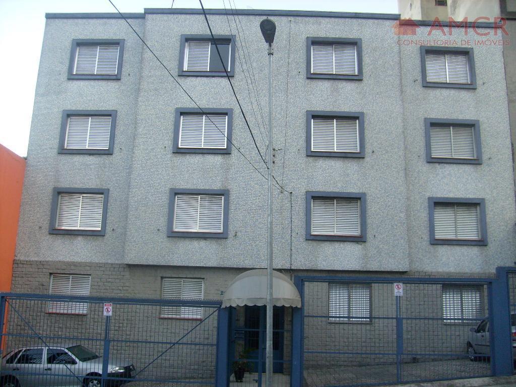 Apartamento  residencial à venda, Penha de França, São Paulo.