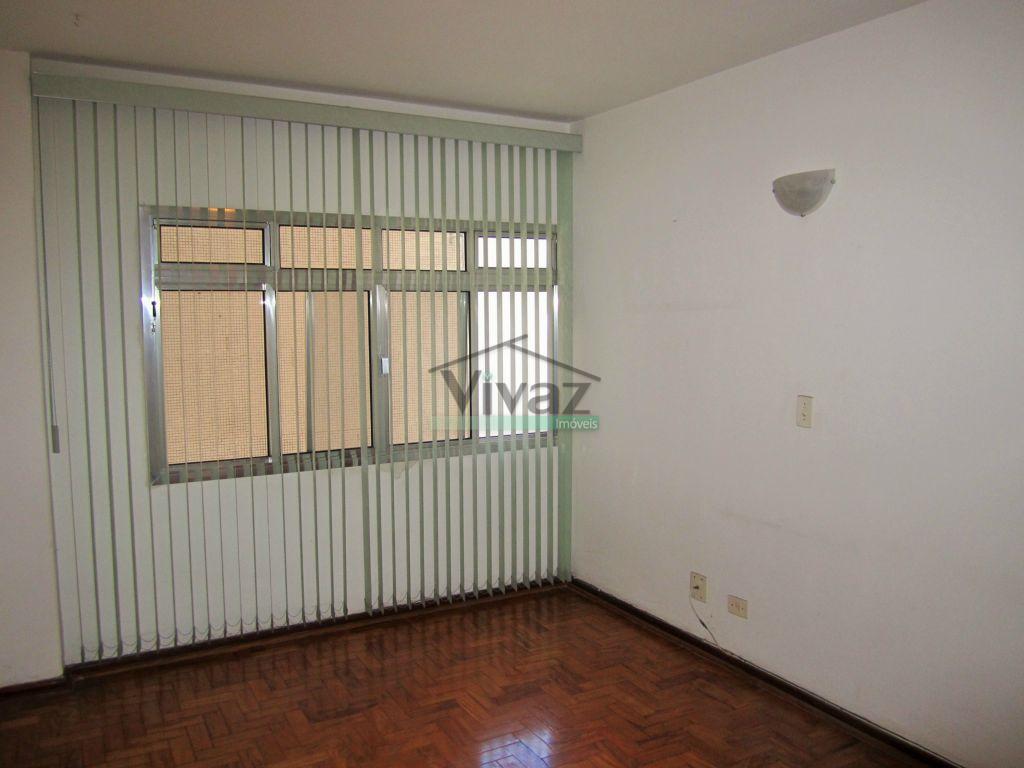 Apartamento Residencial à venda, Santana, São Paulo - AP0003.
