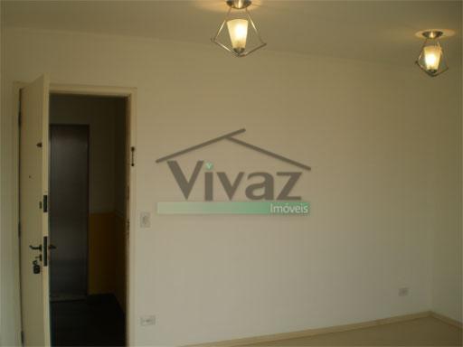 Apartamento Residencial à venda, Vila Mazzei, São Paulo - AP0006.