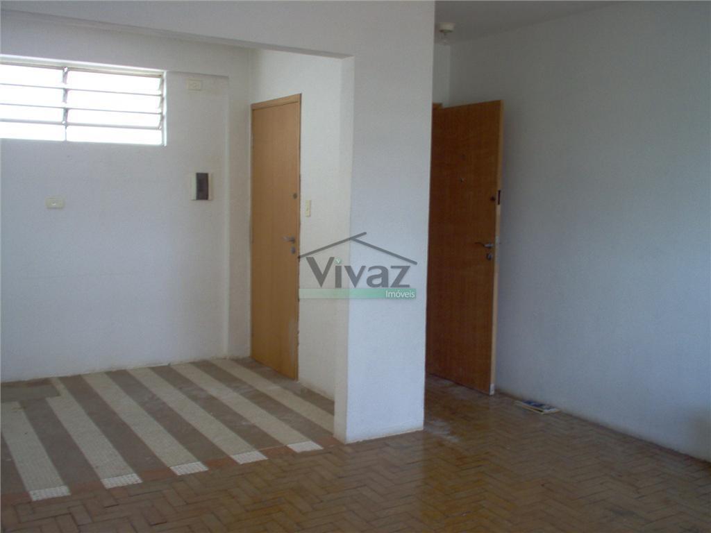 Apartamento residencial para locação, Vila Mazzei, São Paulo - AP0110.