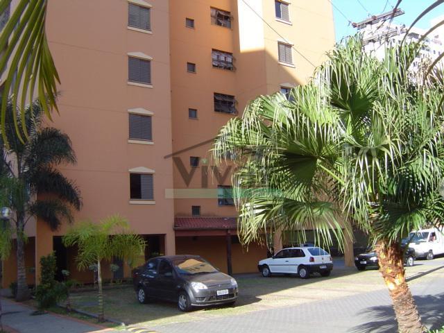Apartamento Residencial à venda, Lauzane Paulista, São Paulo - AP0731.