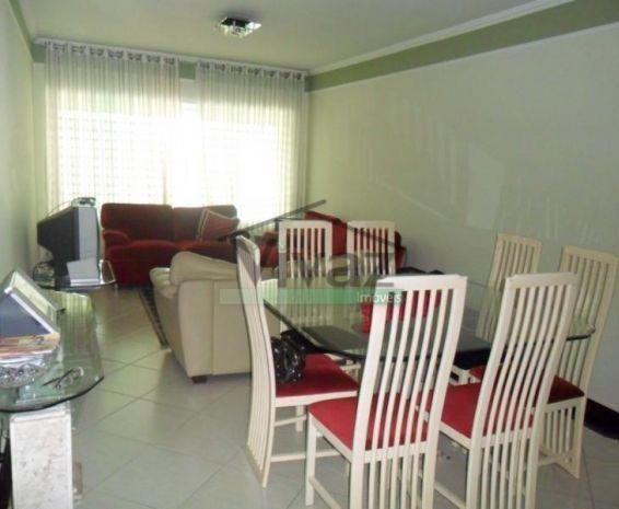 Sobrado  residencial à venda, Vila Nova Mazzei, São Paulo.