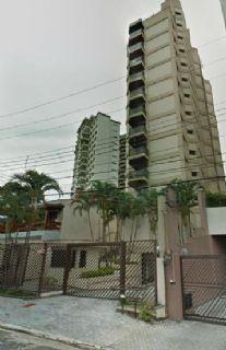 Apartamento Residencial à venda, Água Fria, São Paulo - AP0384.