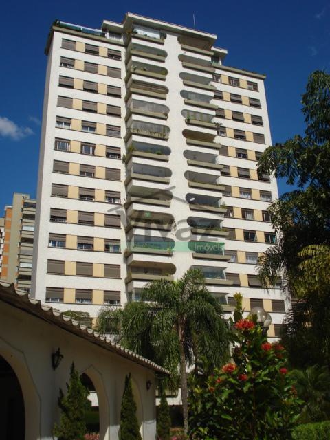 Apartamento Residencial à venda, Água Fria, São Paulo - AP0186.