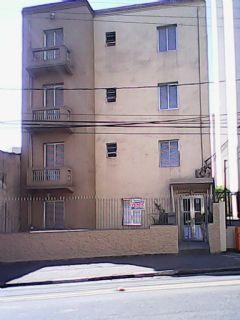 Apartamento Residencial à venda, Santana, São Paulo - AP0097.