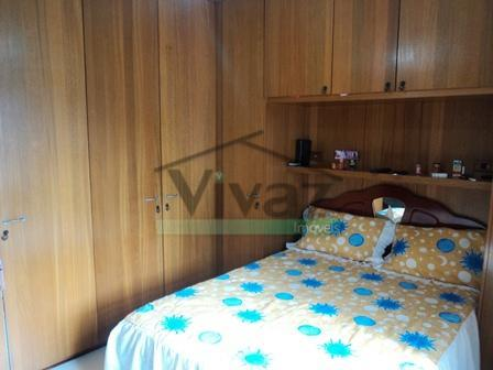 linda casa ,3 dorms sendo 1 suíte com hidro, sala 2 ambs, cozinha, banheiro, lavabo, quintal,...