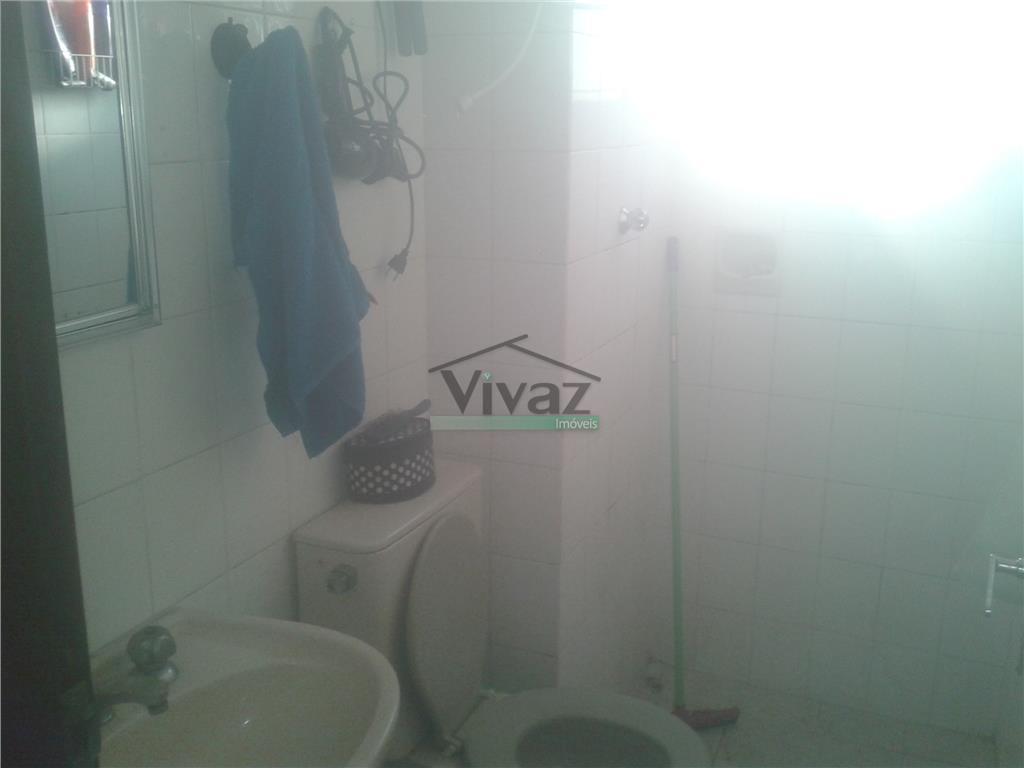 apartamento com 1 dorm, sala, cozinha, banheiro, área de serviço, vaga de garagem, acabamento e, piso...