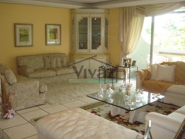 apartamento com 3 dorms( 4° opcional), sendo 1 suíte com closet, sala com 2 ambs, sacada,...