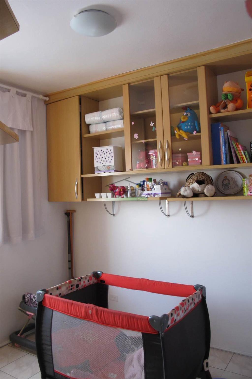 oportunidade !!! apartamento próximo do metrô tucuruvi, com 2 dorms com arms, sala, cozinha, banheiro, área...