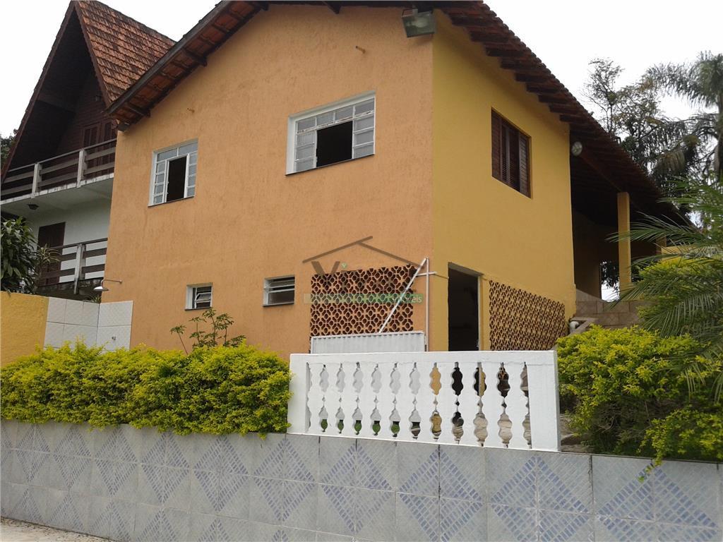 oportunidade !!! linda chácara com piscina e sauna!!! 3 dorms, , sala, cozinha, 2 banheiros, área...