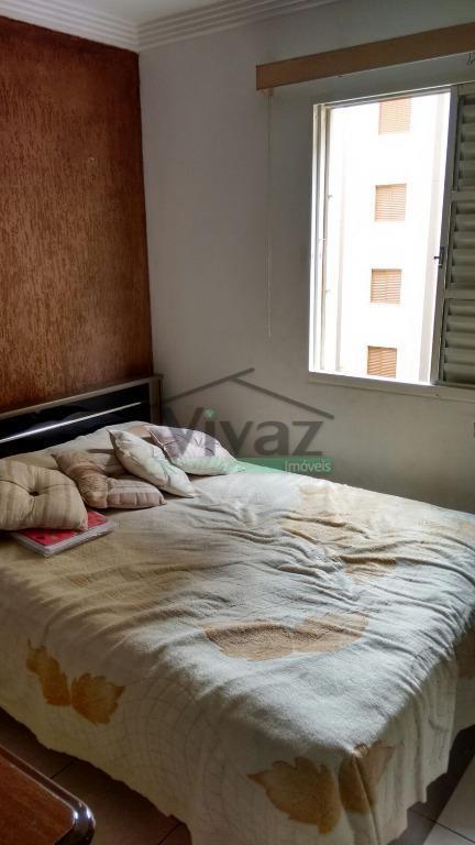 apartamento com 2 dorms, sala, cozinha, banheiro, área de serviço, acabamento em piso frio, salão de...