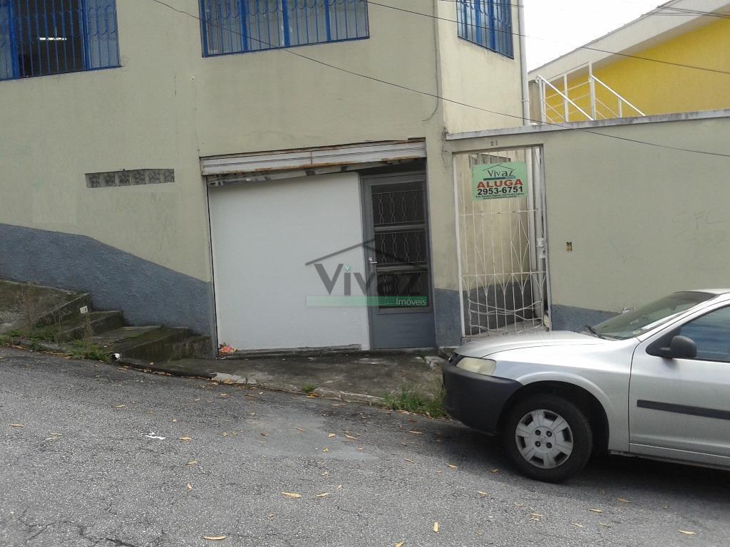 Casa residencial para locação, Parada Inglesa, São Paulo - CA0501.