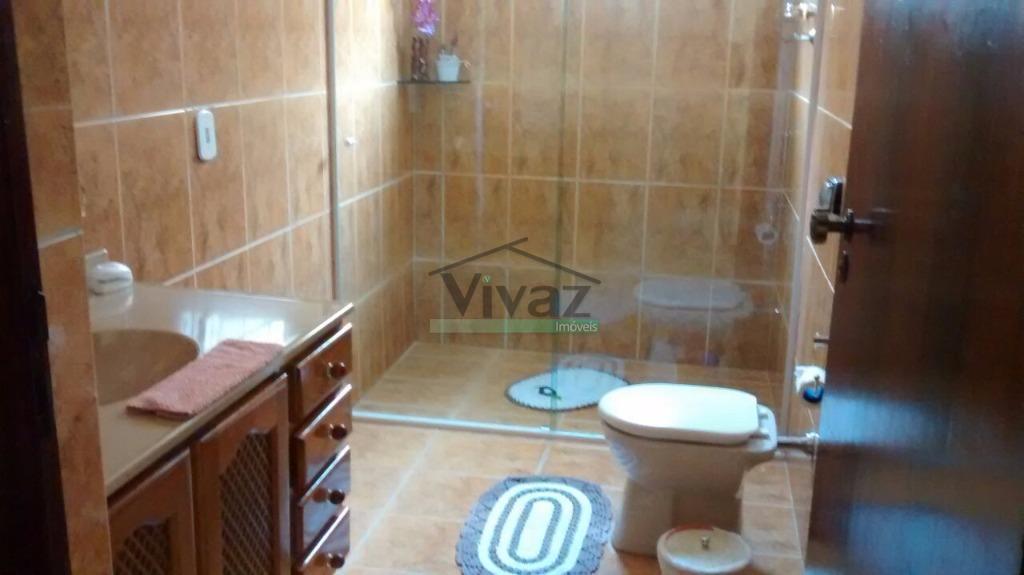 oportunidade !!!! r$ 490.000,00 !!!belíssimo sobrado com ótimo acabamento 03 dormitórios sendo 01 suite, com sacada,...