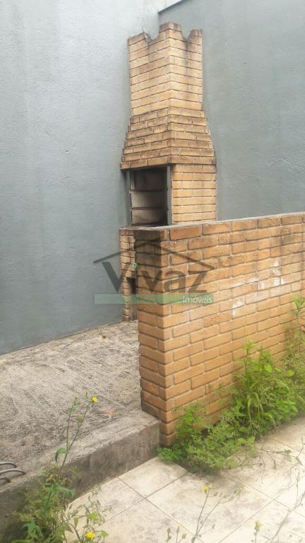 lindo sobrado no parque novo mundo, com 3 suítes, 2 salas, cozinha, lavabo, área de serviço,...