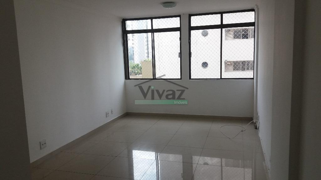 Apartamento residencial para venda e locação, Água Fria, São Paulo - AP0315.