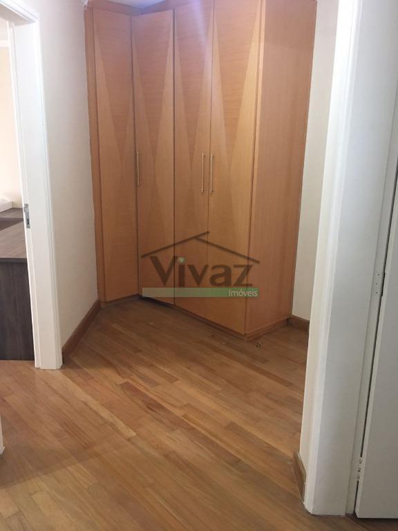 belíssimo apartamento água fria !!!! para venda ou locação excelente localização, próximo á comercio e condução...