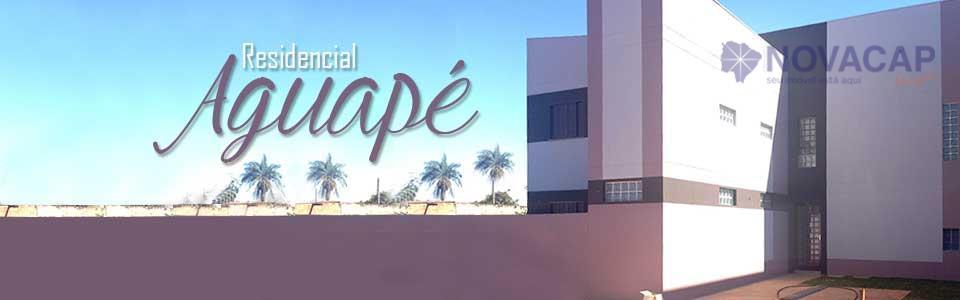 Apartamento  residencial à venda, Nova Lima, Campo Grande.