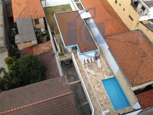Selecione residencial à venda, Fundação, São Caetano do Sul.
