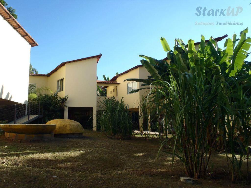 Casa à venda, 410 m² por R$ 1.600.000,00 - Bandeirantes (Pampulha) - Belo Horizonte/MG