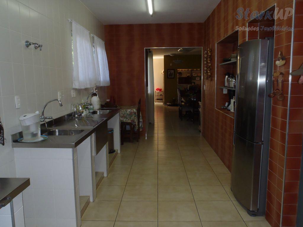 casa com 4 dormitórios à venda, 410 m² por r$ 1.600.000 - bandeirantes (pampulha) - belo...