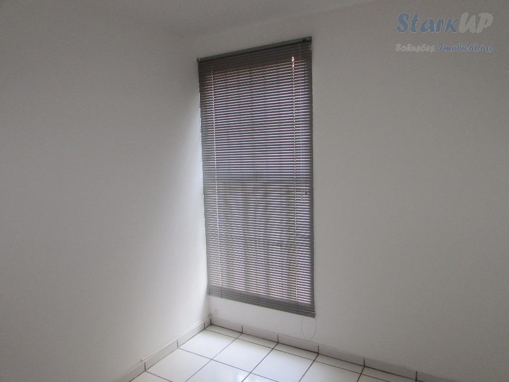 apartamento no são joão batista, 02 quartos próximo ao move da av. d. pedro i e...