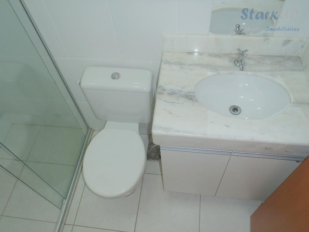 apartamento 84 m² 2 qt 2 vg 3 km da ufmg - com areá privativa500 metros...
